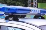 Арестуваха бивш митнически шеф заради стрелба