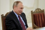 Путин: Опитите за създаване на еднополюсен свят се провалиха, балансът се ...