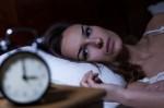 Много лесен тест с лъжица показва липсата на сън