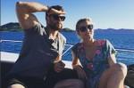 Крис Хемсуърт към съпругата си: Скъпа, още ме обичаш, нали? (ВИДЕО)