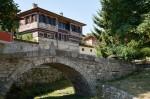 Кой иска да заличи Копривщица като архитектурен резерват?