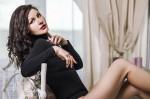 Разкриха кои жени са най-склонни да изневеряват