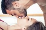Да, сексът е ключът към щастието