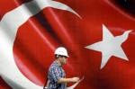 Истанбул губи чара и привлекателността си
