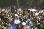 Погребаха Фидел Кастро на частна церемония в Сантяго де Куба (ВИДЕО)