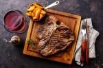 Вижте кои храни и напитки стимулират половата мощ на мъжете