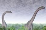 Учени поставят под въпрос познания за динозаврите