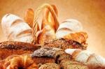 Дали напълняваме от бял хляб, зависи от стомашните ни бактерии