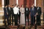 Обявиха номинациите за Оскар, българинът Теодор Ушев е сред номинираните