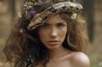 Каква жена си според мистериозния змийски хороскоп?