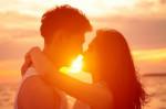 12-те тайни на успешната и силна връзка