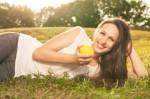 Храни срещу пролетна умора