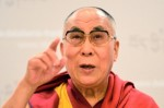 Магическата таблица на Далай Лама, която сбъдва желанията ни