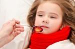 Правилно ли даваме лекарства на децата?
