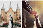 Древен ритуал, с който ще привлечете любовта в живота си