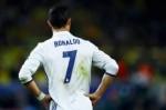 Високо напрежение: Роналдо критикува Кейлор Навас