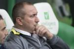 Мъри Стоилов: Разговарял съм с Левски, но си имам клуб