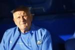 Люпко: Дунав е отбор за уважение, трябва да се потрудим