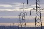 СКАНДАЛ В ПАРЛАМЕНТА: Състоянието на енергетиката скара ГЕРБ и БСП (ВИДЕО)