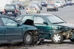 ТРАГЕДИЯ: Баща и син загинаха, след като колите им се удариха челно