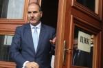 Цветанов посочи кои са четирите възможни кандидатури на ГЕРБ