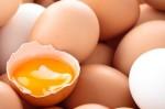 Изтеглят от пазара яйца от Полша, заразени със салмонела