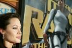 Правят секс робот с лика на Анджелина Джоли (СНИМКИ)