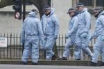Още една жертва на терористичния акт в Лондон, ИДИЛ пое отговорността