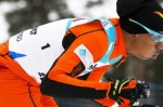 Най-лошият скиор разсмя света и предизвика дипломатически скандал (ВИДЕО+СНИМКИ)