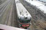 ЕК: Българите най-недоволни от жп транспорта в целия ЕС