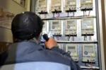 Изчисляване на сметка за ток при неработещ електромер
