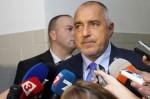 Борисов: Влагаме около 1 млрд. лева в саниране