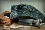 Всеки трети българин живее в тежки материални лишения