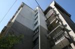 """""""Безплатното"""" саниране излиза над 17 000 лeва на апартамент"""