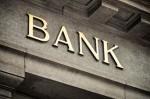 Печалбата на банките вече гони 1.2 милиарда лева