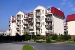 Преди да купите жилището, опознайте сградата