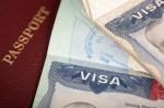 Дългосрочни визи за чужденци - ако разкрият 10 работни места у нас