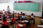 Кадрова криза в образованието - пенсионират се двойно повече учители