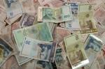 Ръст на депозитите и кредитите на българите