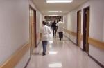 Здравната ни система е сред най-неефективните в света