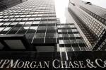 Кои са най-големите инвестиционни банки в света през 2016 г.