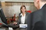 Най-интересните и добре платени професии, които се търсят в момента
