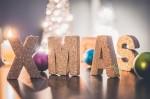 София в Топ 5 на най-евтините градове за Коледа