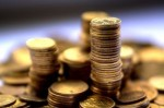 Високите банкови такси спъват българския бизнес