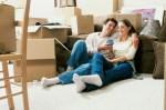 5500 семейства с ипотеки вече ползват данъчни отстъпки