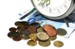 Тръгват евтините кредити за европроекти