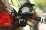 Цените на горивата се повишиха