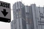 Банкова паника в Германия, свърши ли?