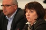 След водния ад с жертви в Бисер: Има обвиняем
