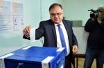 Сръбски политик заговори за нова държава на Балканите